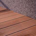 3 tipy pro správnou volbu terasy